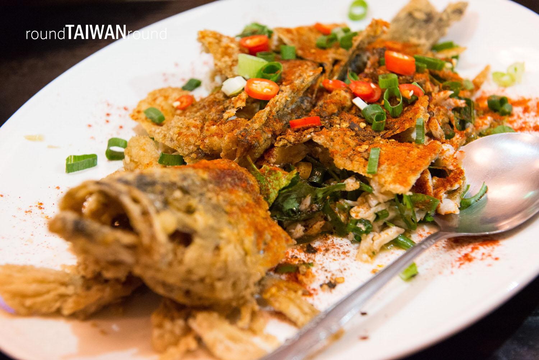 Oriental Cuisine Guizhou | Round Taiwan Round on